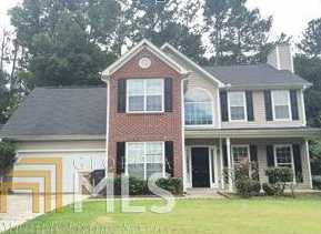 595 Alcovy Springs Dr - Photo 1