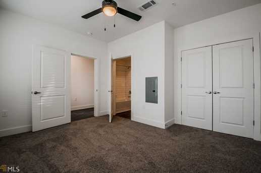 5193 Peachtree Blvd #4103 - Photo 34