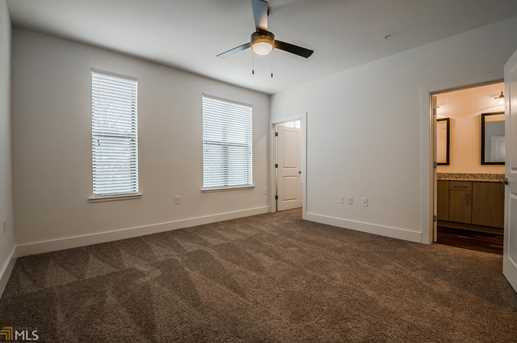 5193 Peachtree Blvd #4103 - Photo 18
