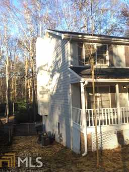 908 Saybrook Cir - Photo 4