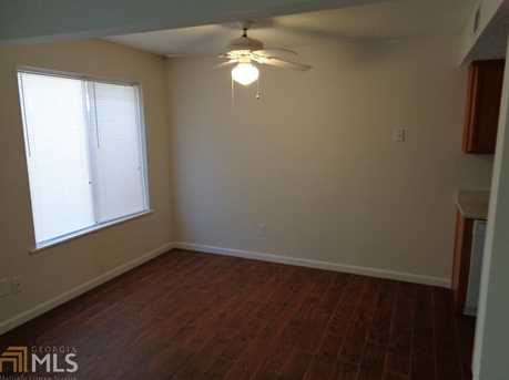 444 Jefferson St #5 - Photo 14