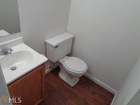 444 Jefferson St #5 - Photo 12