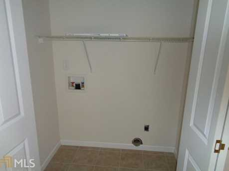 444 Jefferson St #5 - Photo 8