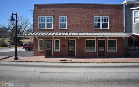 970 Main St - Photo 1