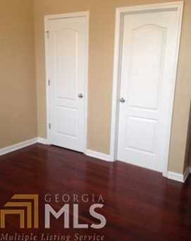 275 Otter Cir - Photo 8