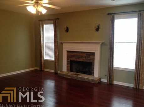 275 Otter Cir - Photo 4