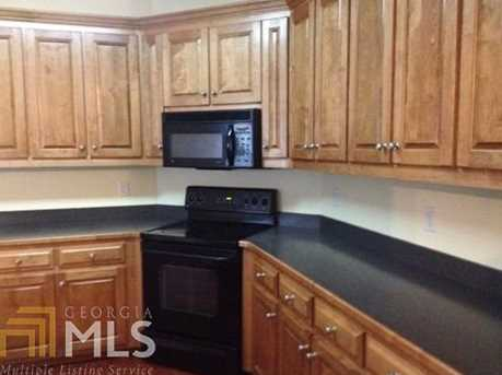 275 Otter Cir - Photo 2