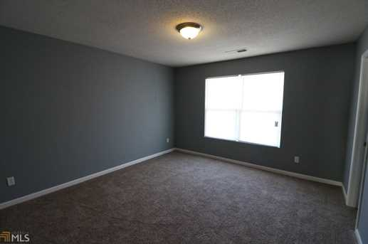 111 Bagby Ct - Photo 12