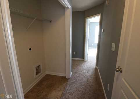 111 Bagby Ct - Photo 16