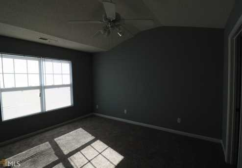 111 Bagby Ct - Photo 8