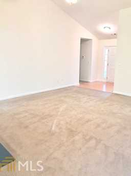301 Grover Turner Way - Photo 4