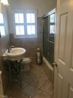 1741 Cambridge Ave - Photo 12