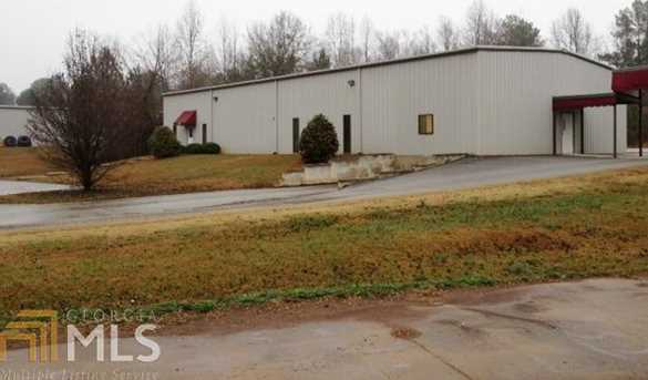 104 Corporate Park East Ct - Photo 1