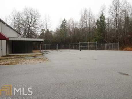 104 Corporate Park East Ct - Photo 16