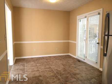 4120 Woodcrest Ln - Photo 6