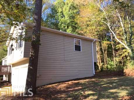 4120 Woodcrest Ln - Photo 2