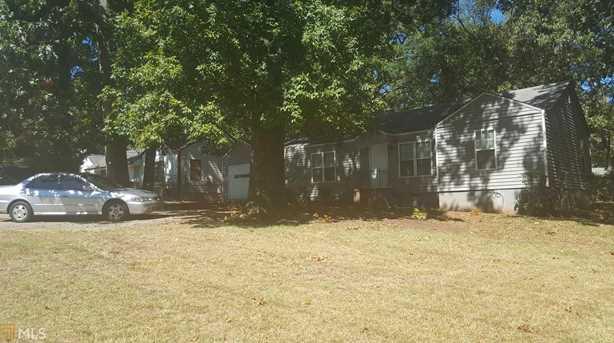 3386 Glenwood Rd - Photo 16