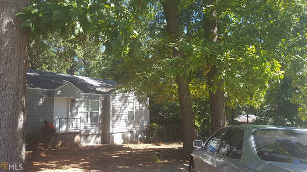 3386 Glenwood Rd - Photo 2
