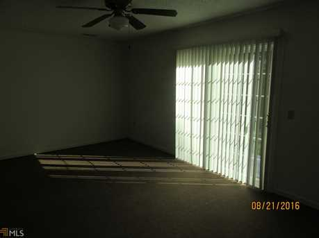 4325 Country Club Rd #8 - Photo 2
