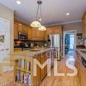 194 Highwoods Pkwy - Photo 14