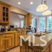 194 Highwoods Pkwy - Photo 16