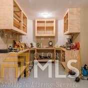194 Highwoods Pkwy - Photo 28