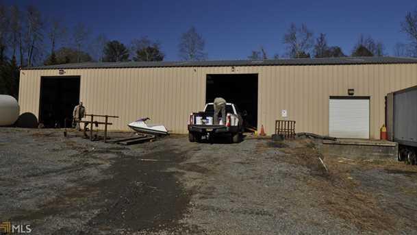 4335 Cox Farm Rd - Photo 4