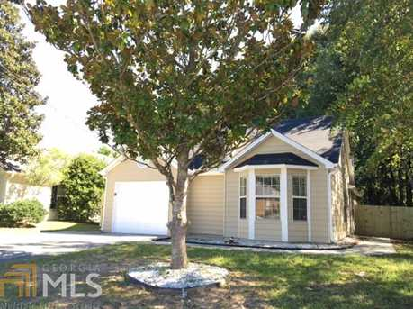 3507 Clare Cottage Trce - Photo 2