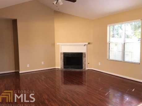 3507 Clare Cottage Trce - Photo 6