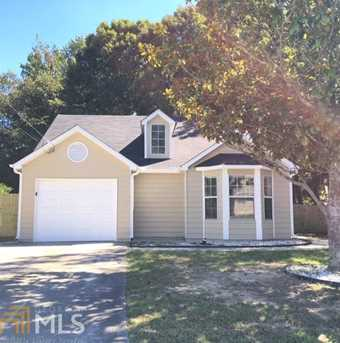 3507 Clare Cottage Trce - Photo 1