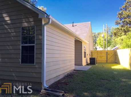3507 Clare Cottage Trce - Photo 4