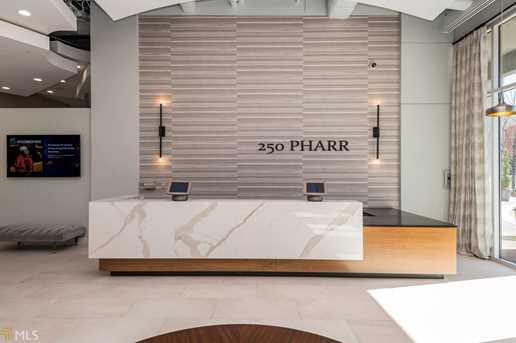 250 Pharr Rd #2111 - Photo 4