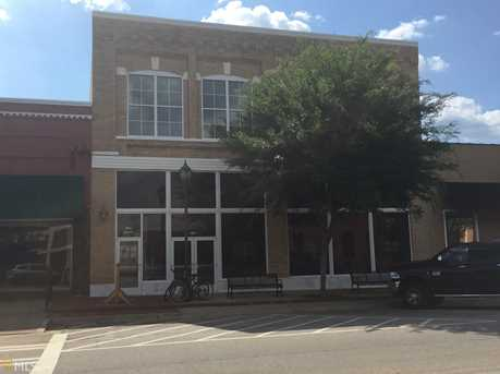 813 N 3rd Ave - Photo 1