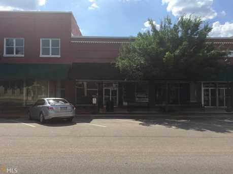 803 N 3rd Ave - Photo 2