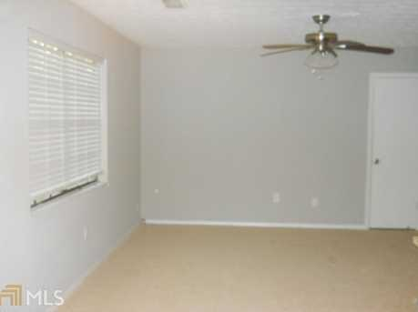 5490 Marbut Rd - Photo 2