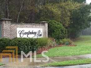 21 Weatherby - Photo 20