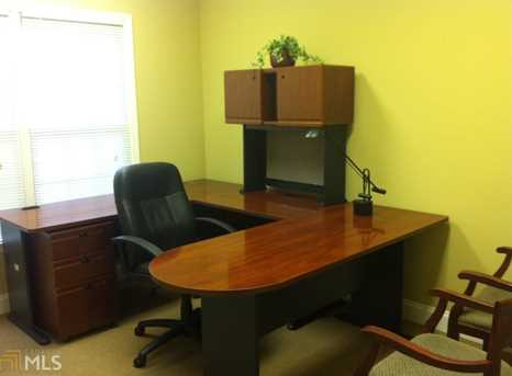 2800 Peachtree Industrial Blvd - Photo 4