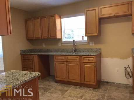 655 Wildboar Ct - Photo 14