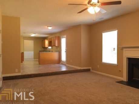 655 Wildboar Ct - Photo 12