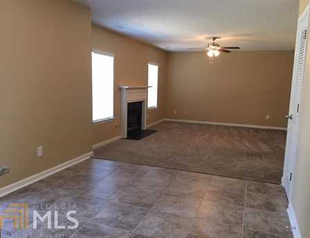 655 Wildboar Ct - Photo 10
