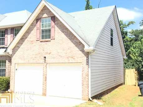 655 Wildboar Ct - Photo 4