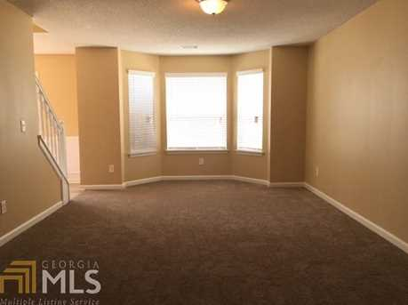 655 Wildboar Ct - Photo 16