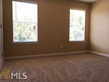 655 Wildboar Ct - Photo 20