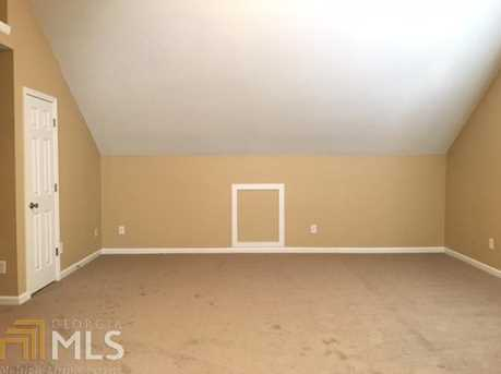 655 Wildboar Ct - Photo 24