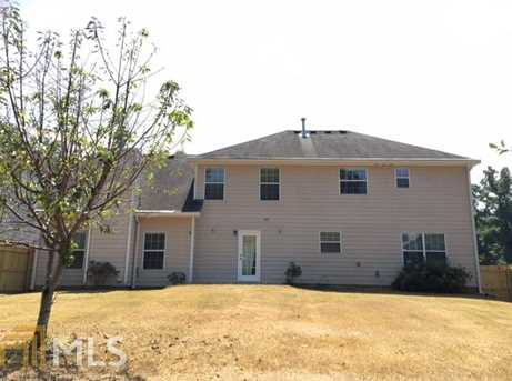 655 Wildboar Ct - Photo 6
