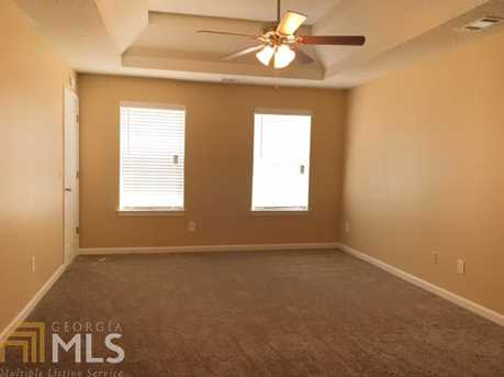655 Wildboar Ct - Photo 30