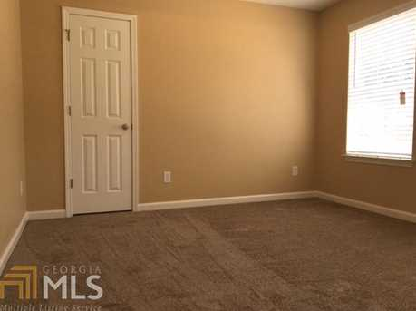 655 Wildboar Ct - Photo 26