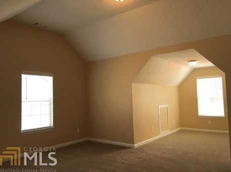 655 Wildboar Ct - Photo 22