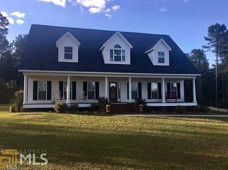 1253 Anderson Rd - Photo 1