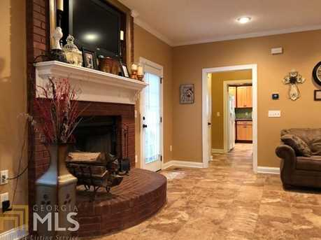 1253 Anderson Rd - Photo 6
